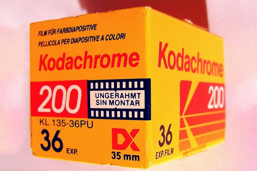 Kodachrome_200