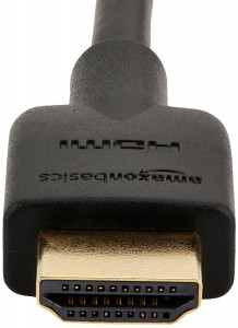 amazon-basic-hdmi-cable