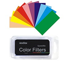 godox-colorfilters