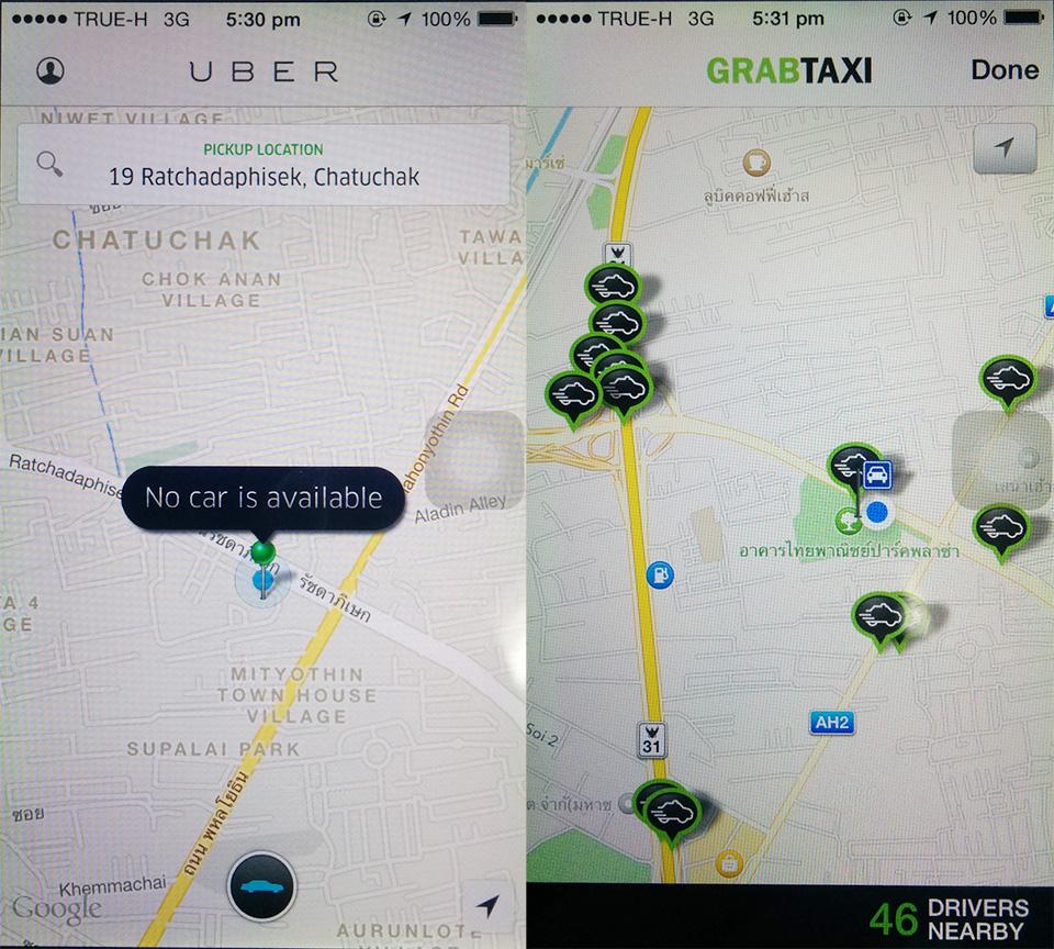 uber-grabtaxi-numbers